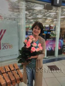 букет роз джумилия фото