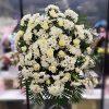 Фото товара Венок на похороны №3